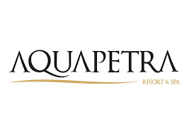Aquapetra Resort & Spa